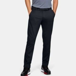 Under Armour Men's Showdown Tapered Pants 1309546-